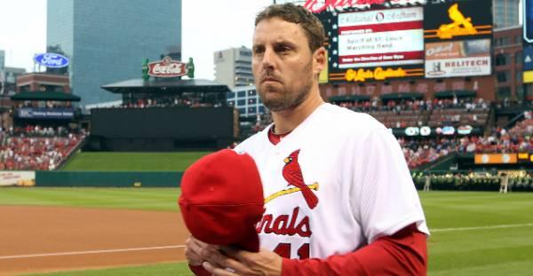 Brewers vs. Cardinals Betting, Free Pick, DFS Plays – April 16