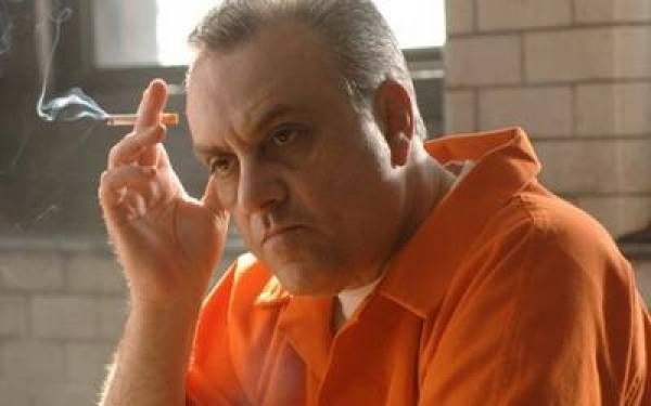 Johnny Sack