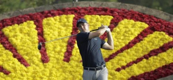Top American Odds to Win The Masters 2016 Betting