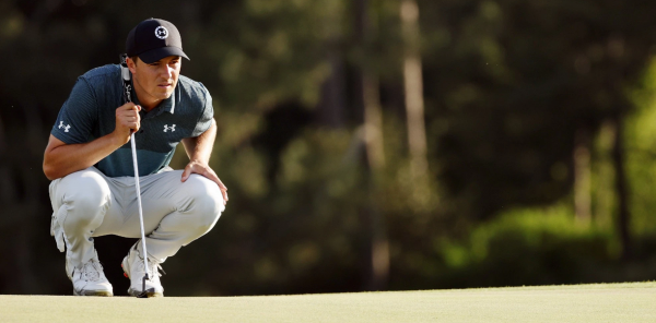 Odds to Win the 2021 PGA Championship