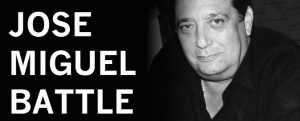 New Book Details How a Bay of Pigs Survivor Went on to Become a Brutal Mobster