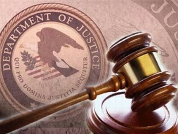 DOJ Asks for Leniency for Absolute Poker Executive