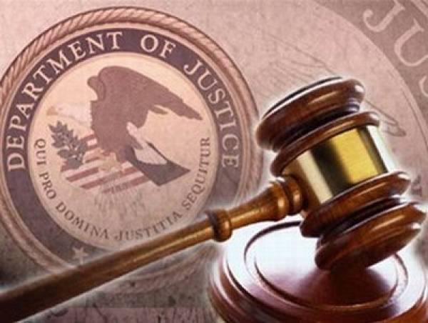 US Government Amended Complaint re:  Full Tilt Poker, Howard Lederer