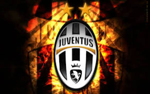 Juventus v Palermo Betting Preview, Tips, Latest Odds – 17 February