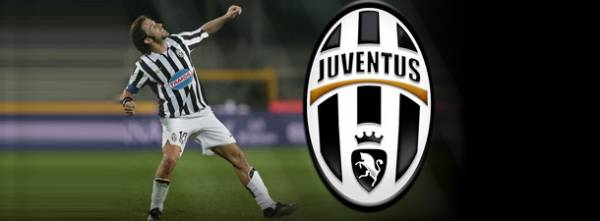 Atalanta v Juventus Betting Preview, Tips, Odds: Old Lady Wins Last 14 in Series
