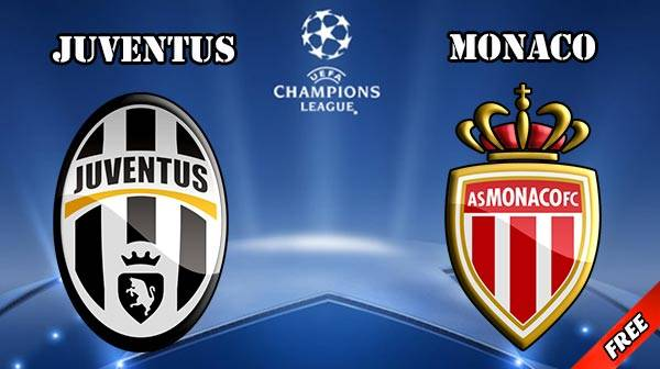 Monaco v Juventus Betting Preview, Tips and Latest Odds 3 May