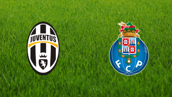 Juventus v Porto Betting Preview, Tips, Latest Odds 14 March