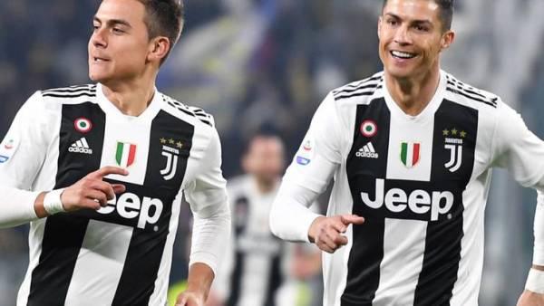 Lokomotiv Moscow vs Juventus  Betting Tips - Goal Scoring Odds, More - 6 November