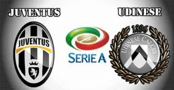 Juventus vs Udinese Betting Tips - 8 March