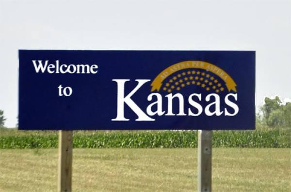 Start an Online Sportsbook for College Basketball in Kansas