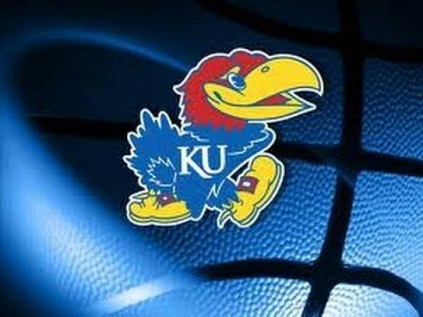 2017 March Madness Bookie Guide: Kansas Jayhawks