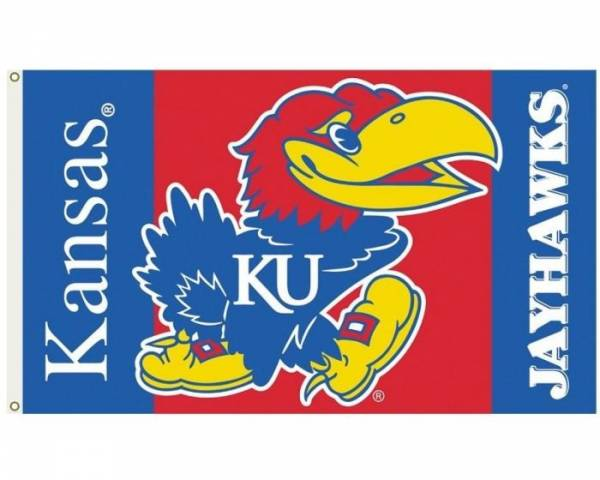 Bet the Kansas Jayhawks March Madness 2020: Payout Odds to Win NCAA Men's Tournament