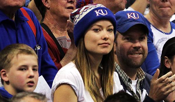 Where Can I Bet the Penn-Kansas Game Online, Pick - Live In-Play Wagering