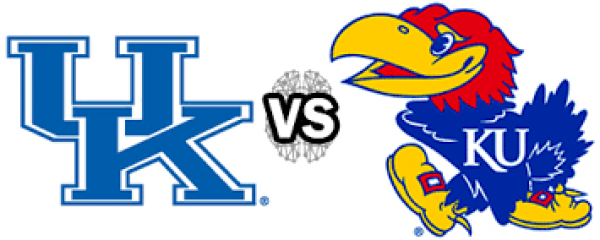Kansas vs. Kentucky Betting Odds – College Basketball January 28