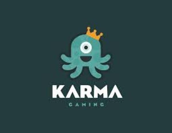 KamaGames News