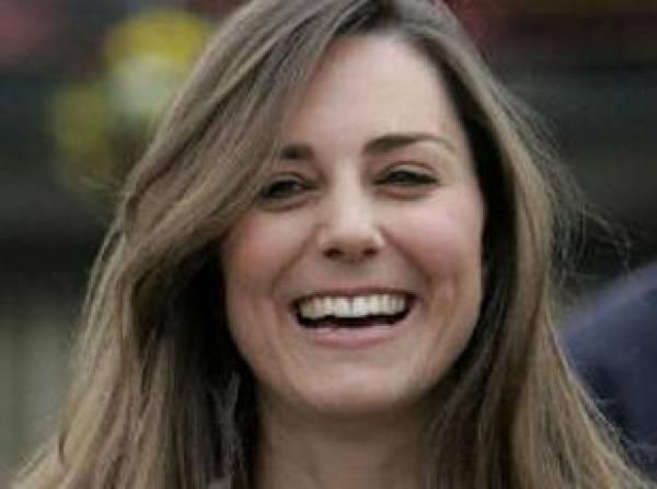 Kate Middleton Obey