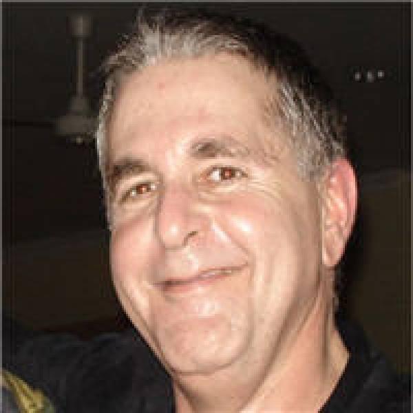 Ken Weitzner