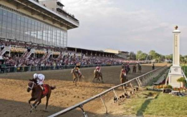 Winning Margin of Victory Odds – 2011 Kentucky Derby
