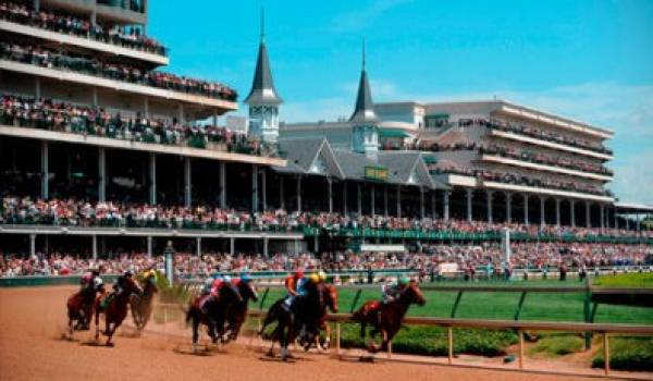 2011 Kentucky Derby Betting Odds