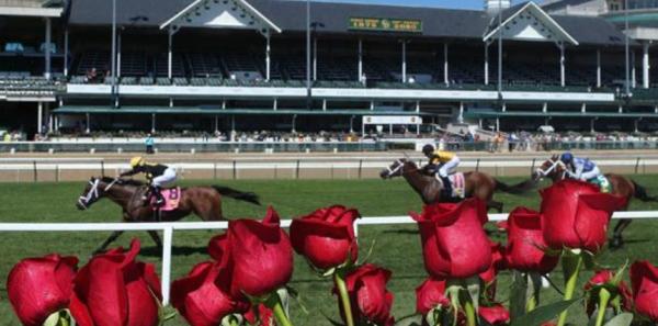 Kentucky Derby 2021 Overnight Odds