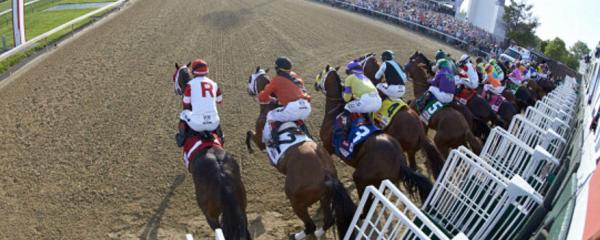 Racebook Tips To Win The 2018 Kentucky Derby Betting Online