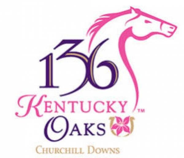 Kentucky Oaks 2010 Betting