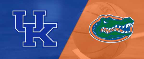Florida vs. Kentucky Betting Odds – College Basketball – Gators Look for 10th Straight Win