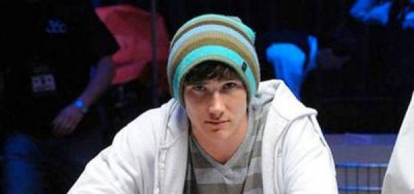 Poker Pro Kevin Boudreau in Critical Condition: Cashed Out in 2 WSOP Events
