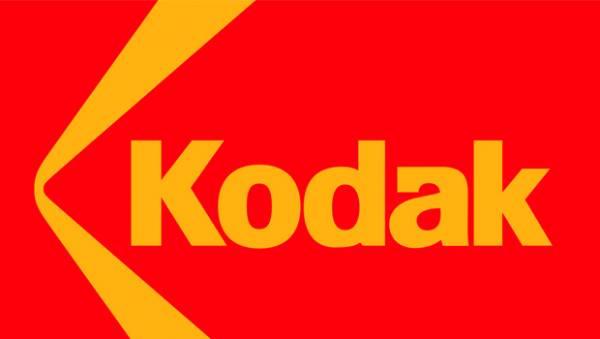 Kodak Launches Cryptocurrency