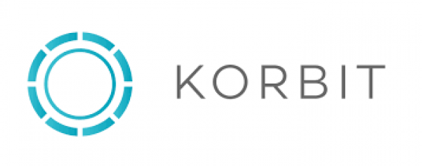 Korbit Not Accepting Deposits From Foreigners