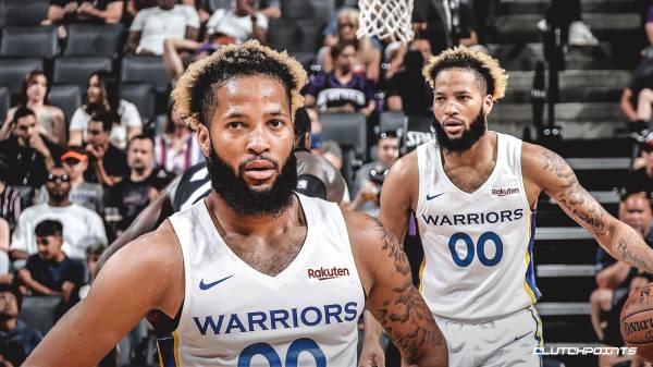 November 19 NBA Fantasy Pick: Ky Bowman