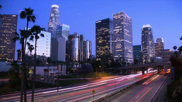 Where Can I Find a Good Pay Per Head Sportsbook Solution for LA County (2020)