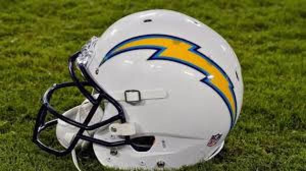 LA Chargers Power Ranking 2018 Week 10, Latest Odds