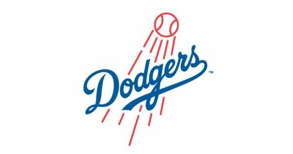 Los Angeles Dodgers Season Win Total Odds - 2020 60 Games