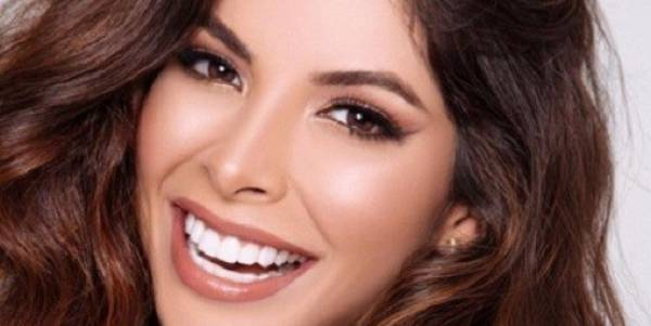 Miss Colombia Payout Odds to Win 2021 Miss Universe Pageant