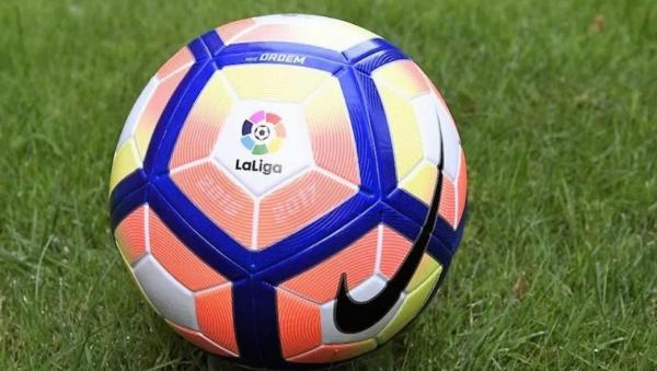 Real Betis v Espanyol  Match Tips Betting Odds - Thursday 25 June