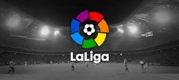 Sevilla v Getafe Betting Tips, Latest Odds - 28 January