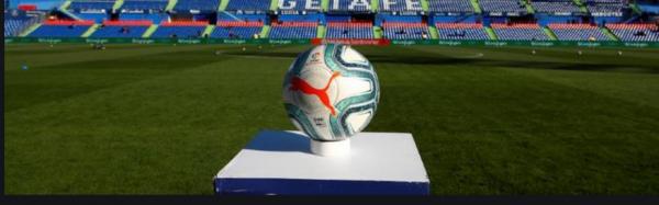 Real Madrid v Villarreal Picks, Betting Odds - Thursday July 16
