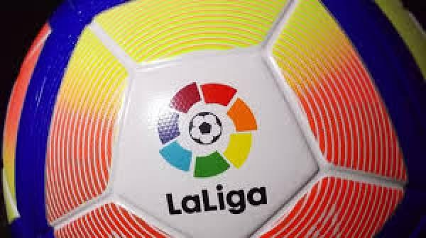 La Liga Betting Tips, Latest Odds - 12 May: Real Sociedad v Leganes, Girona v Valencia, More
