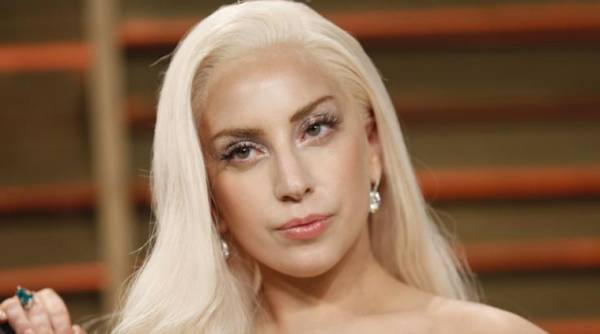 Where Can I Find Super Bowl Bets for Lady Gaga?