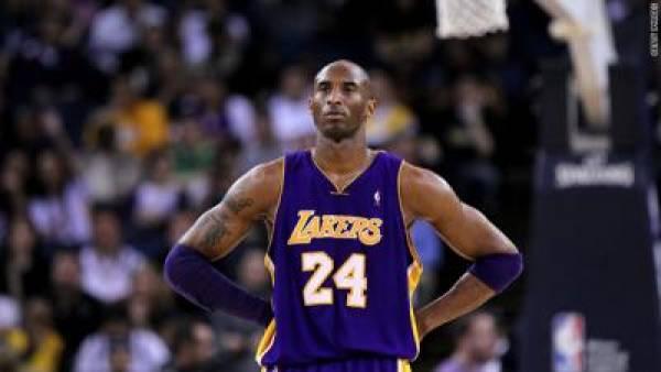 Lakers-Mavs Game 3 Line