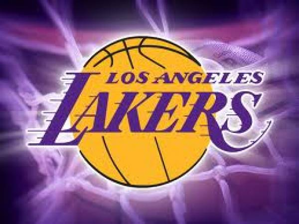 Los Angeles Lakers Odds to Win the 2011 NBA Championship