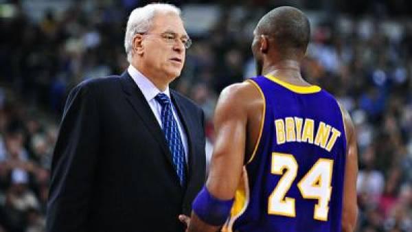 Lakers-Mavericks Game 4 Odds