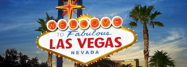 Record Sports Betting in Vegas During Month of September