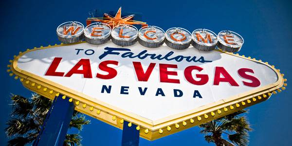 Las Vegas Continues to Prove Why it is the Gambling Capital of the World