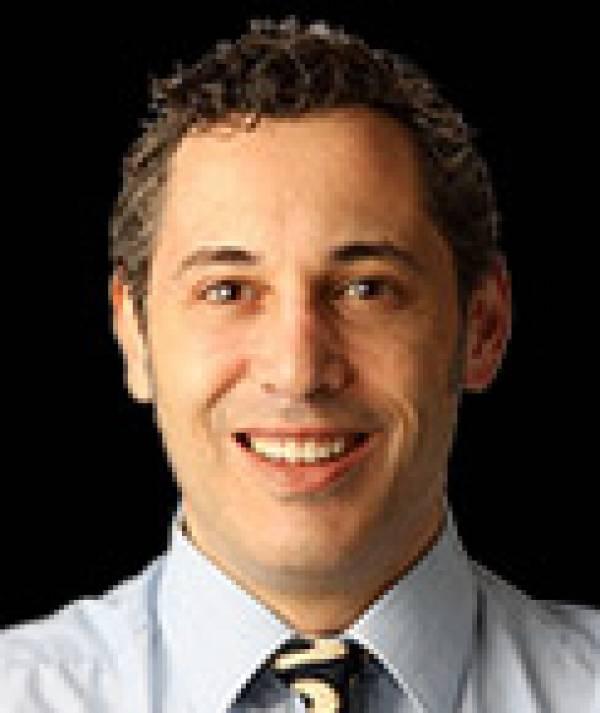 Lawrence Prezman