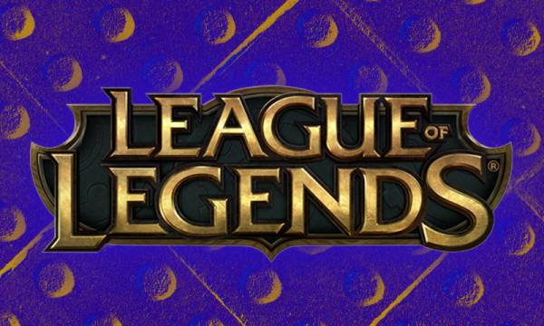 Live Betting on the 2017 League of Legends World Championship
