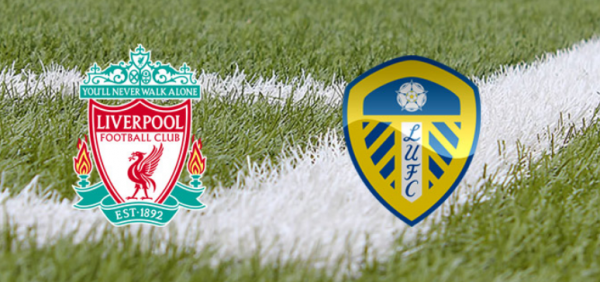Liverpool - Leeds United Total Goals Scored Betting Tips - 12 September