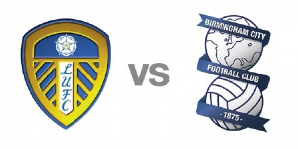 Birmingham v Leeds Betting Preview, Tips, Latest Odds 3 March