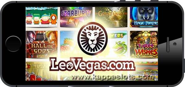 Nasdaq-Traded LeoVegas Acquisition of Royal Panda Seen as Industry Plus
